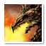 Main page icon PvE.png