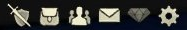 2011 June Menu Bar.png