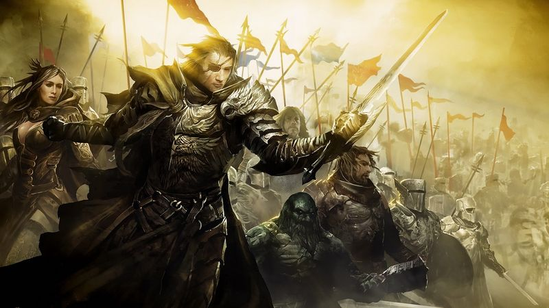 Archivo:Guild-wars-2-epic-battle-artwork-wallpaper.jpg