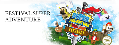 Festival Super Adventure banner.png