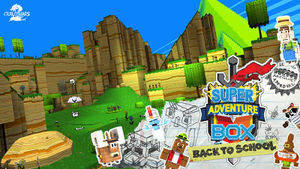Super Adventure Box la vuelta al cole wallpaper.jpg