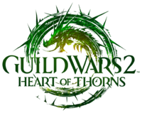 Guild Wars 2 - Heart of Thorns Logo.png